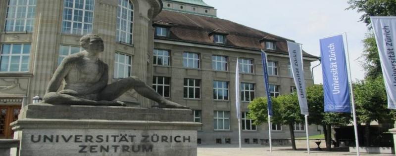 luchshie universitety vuzy shvejcarii dlja russkih i drugih inostrancev 0526d51