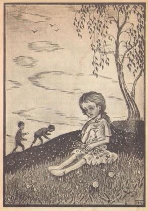 marusja v rasskaze deti podzemelja korolenko obraz i harakteristika opisanie v citatah 3e3becd