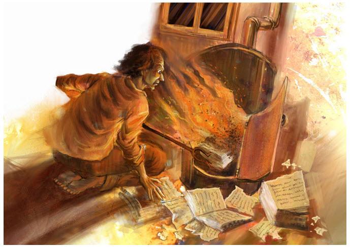 master v romane master i margarita obraz harakteristika opisanie vneshnosti i haraktera d7f4a9c