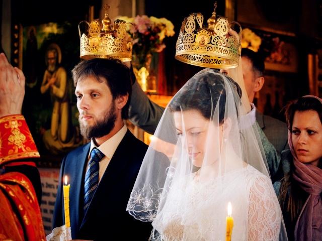 mozhno li obvenchatsja v cerkvi bez registracii braka v zagse 6076563