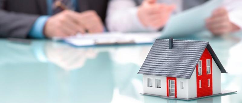 Можно ли оспорить приватизацию квартиры?