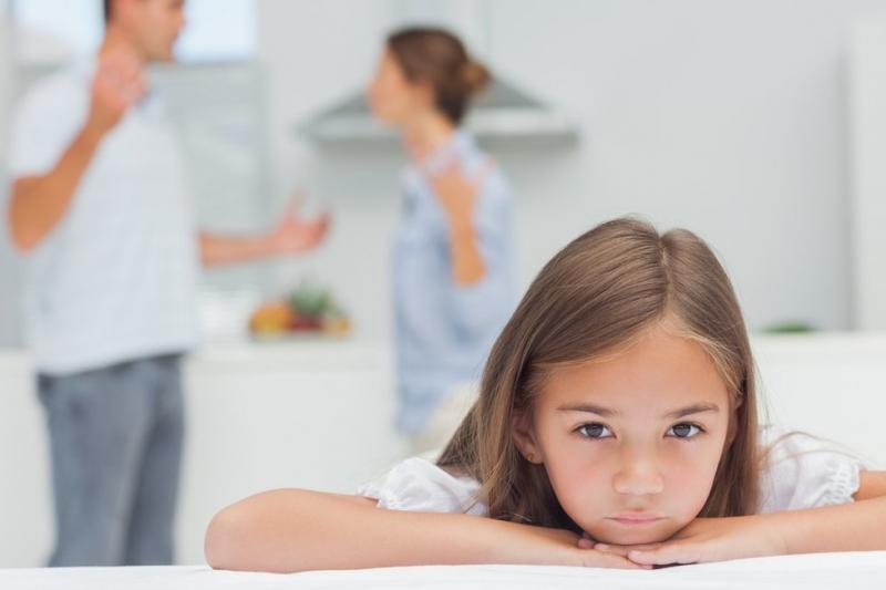 mozhno li otkazatsja ot otcovstva i ne platit alimenty efbd0b1