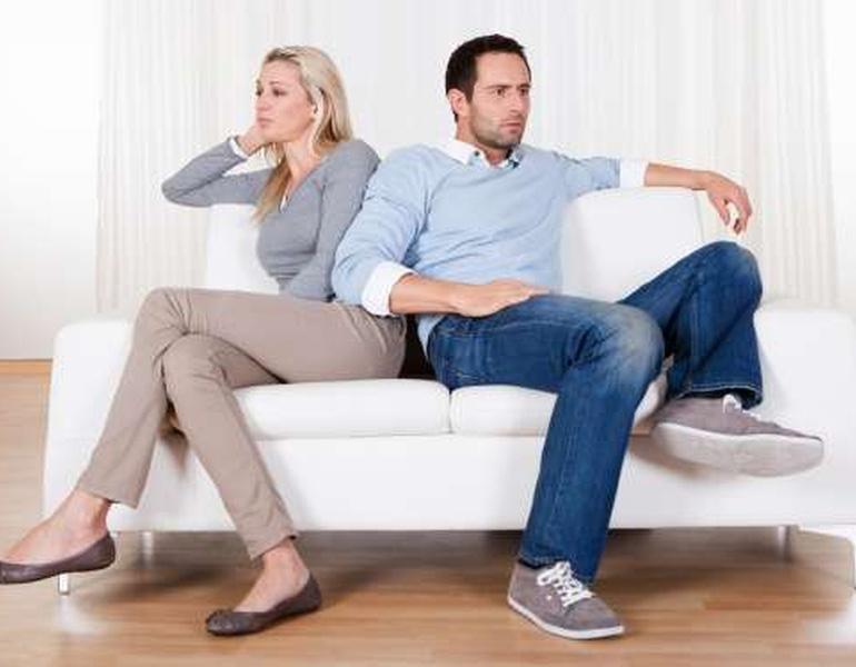 mozhno li podat na razdel imushhestva bez razvoda af0544b