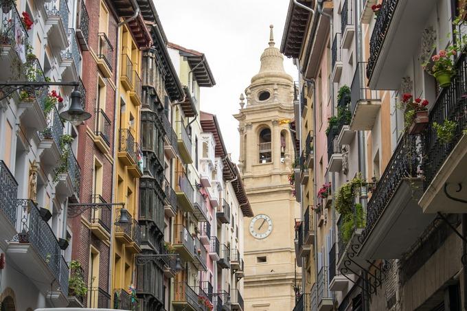 nalogi na nedvizhimost pribyl i imushhestvo v ispanii v 2018 godu da2dcbe