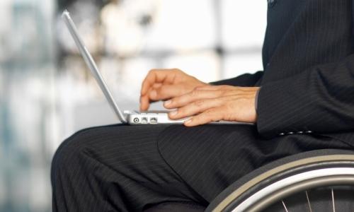 nalogovye lgoty dlja ip invalida b0260fe