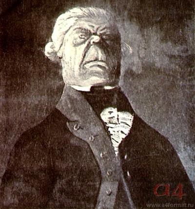 negodjaev v istorii odnogo goroda obraz i harakteristika onufrija ivanovicha negodjaeva 6a422cd