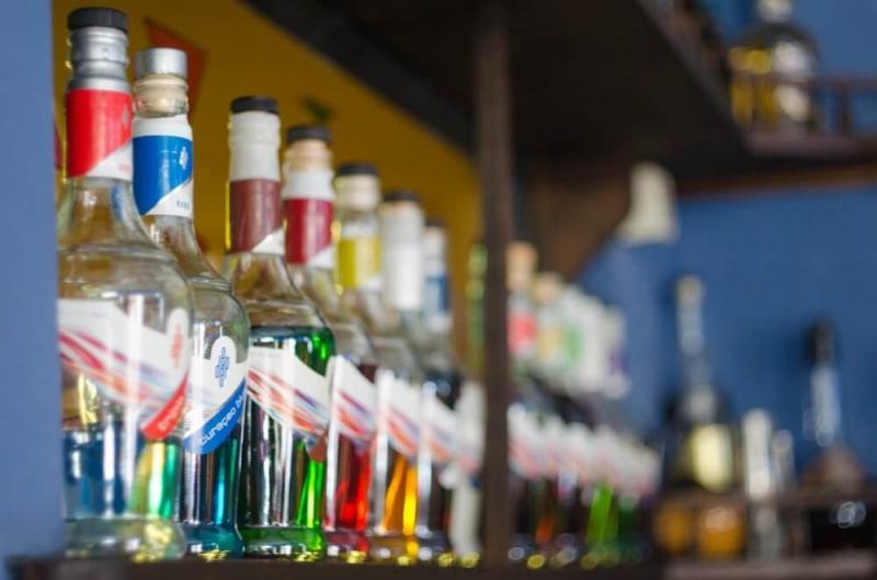 normy vvoza alkogolja v belarus v 2018 godu ebdafee