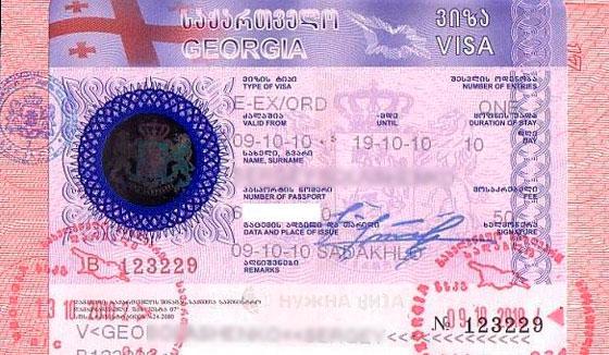 nuzhna li viza i zagranpasport v gruziju dlja rossijan v 2018 godu e7708e2