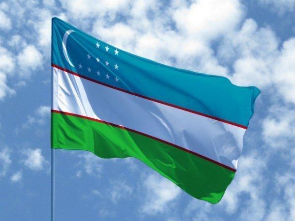 nuzhna li viza i zagranpasport v uzbekistan pravila vezda dlja rossijan v 2018 godu a726b64