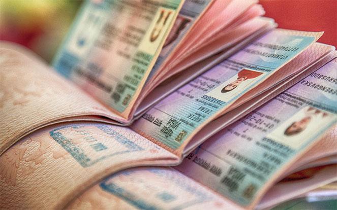 nuzhna li viza na severnyj kipr dlja rossijan i ukraincev v 2018 godu b908b7d
