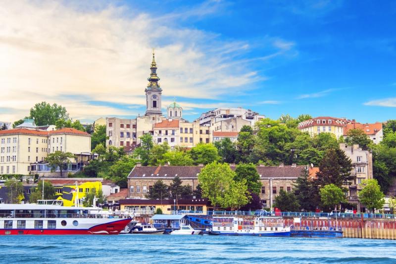 nuzhna li viza v belgrad dlja rossijan v 2018 godu 5038d3a