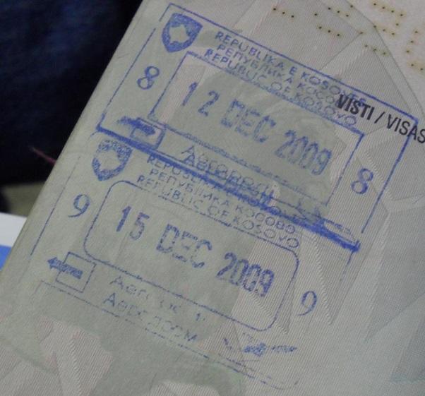 nuzhna li viza v kosovo dlja rossijan v 2018 godu 2ad4378