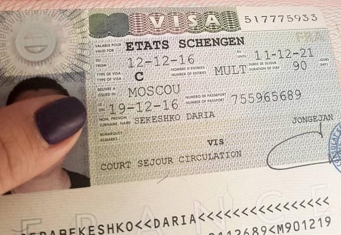 nuzhna li viza v monako dlja rossijan v 2018 godu 29a0eac