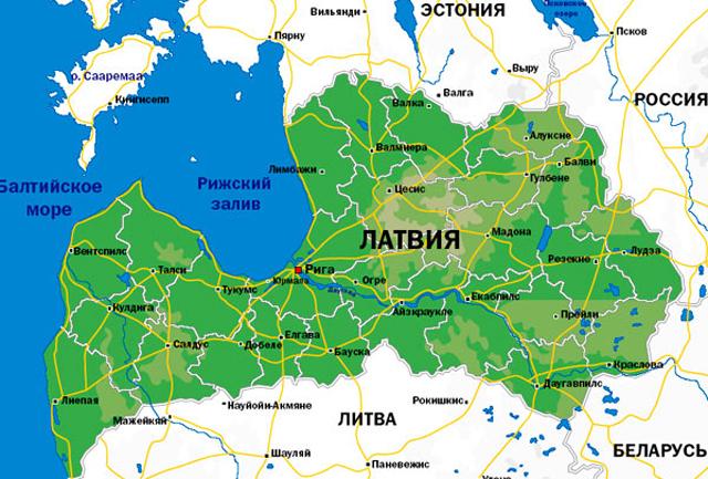 nuzhna li viza v strany pribaltiki dlja rossijan kak ee oformit samostojatelno fa0398a