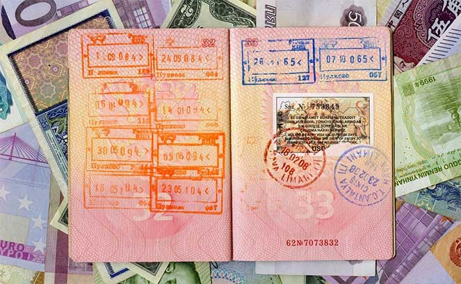 nuzhna li viza v turciju dlja grazhdan uzbekistana v 2018 godu 9181549