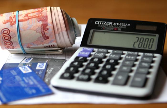 oblagajutsja li ndfl dohody ot depozitnogo vklada v inostrannom banke 93db03a
