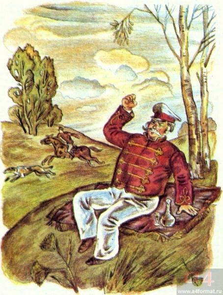 obolt obolduev v poeme komu na rusi zhit horosho obraz harakteristika opisanie portret efb8e82