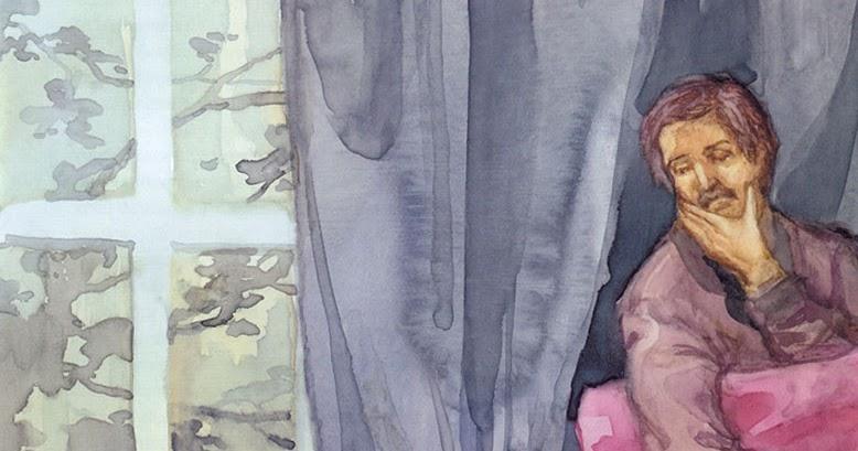 obraz i harakteristika artura greja v povesti feerii alye parusa a grina opisanie detstva vneshnosti haraktera artur grej f62416a