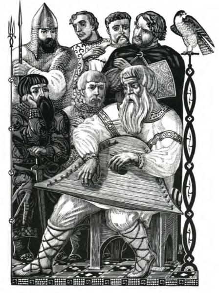 obraz i harakteristika bojana v slove o polku igoreve opisanie v citatah dlja sochinenija 7dde72e