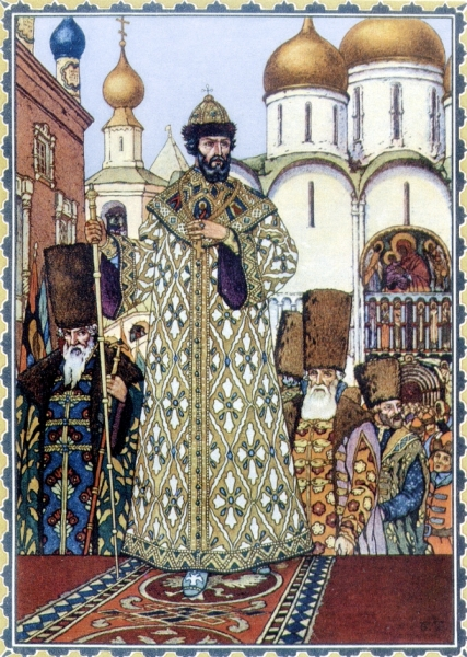 obraz i harakteristika borisa godunova v tragedii boris godunov pushkina opisanie v citatah 2145bd2