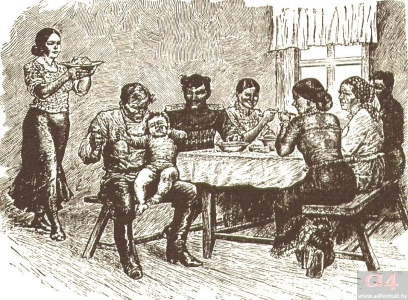 obraz i harakteristika dunjashi melehovoj v romane tihij don sholohova opisanie vneshnosti i haraktera dunja evdokija 9cbb115