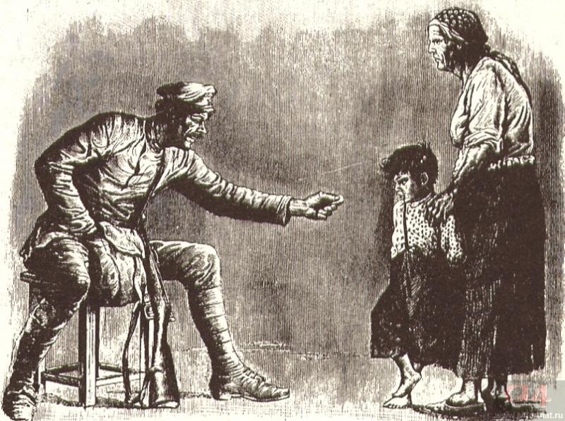 obraz i harakteristika ilinichny v romane tihij don opisanie vneshnosti i haraktera mat grigorija melehova 622293c