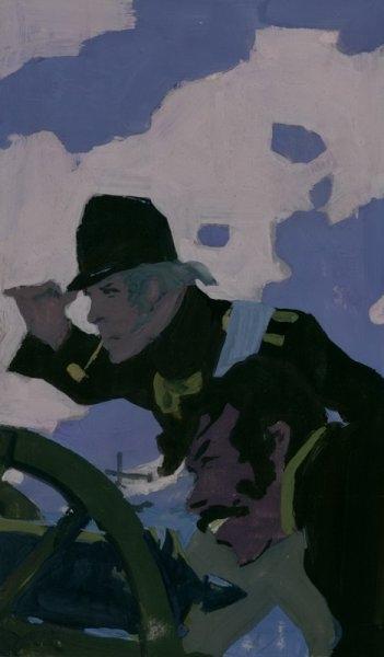 obraz i harakteristika kapitana tushina v romane vojna i mir batareja tushina podvig kapitana tushina i ego geroizm c5f7d57