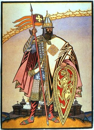 obraz i harakteristika knjazja igorja v slove o polku igoreve opisanie igorja svjatoslavicha dlja sochinenija v citatah 40cc578
