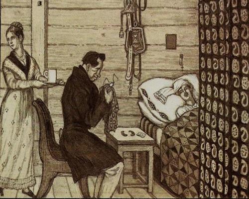obraz i harakteristika minskogo v povesti stancionnyj smotritel pushkina opisanie v citatah 399e767