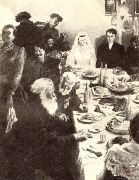 obraz i harakteristika natali melehovoj v romane tihij don sholohova natalja korshunova opisanie vneshnosti i haraktera ee4794d