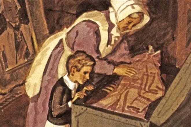 obraz i harakteristika natali savishny v povesti detstvo tolstogo opisanie vneshnosti i haraktera geroini 037f87f