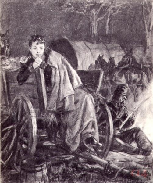 obraz i harakteristika nikolenki v povesti detstvo opisanie vneshnosti i haraktera glavnogo geroja portret i biografija c877959
