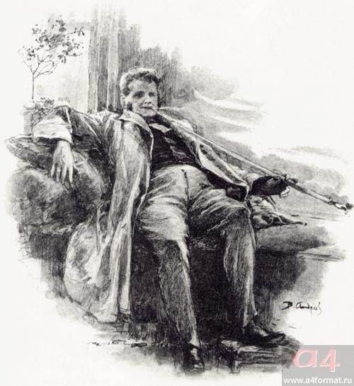 obraz manilova v poeme mertvye dushi opisanie vneshnosti i haraktera portret v citatah 804d2a6