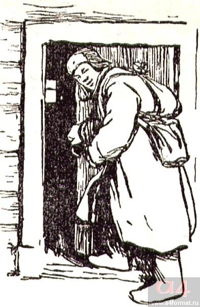 obraz russkogo soldata vasilija terkina v poeme tvardovskogo harakteristika i opisanie geroja a50e4df