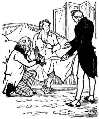 obraz zhizni andreja shtolca v romane oblomov goncharova 3471fd2