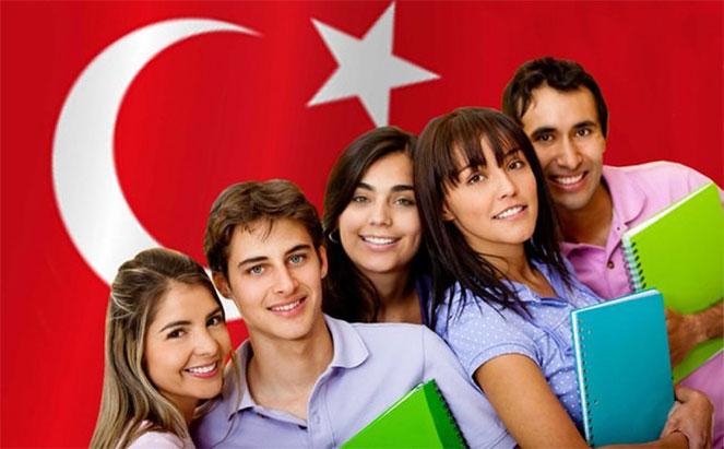 obrazovanie i obuchenie v turcii dlja kazahstancev i russkih d49ed97