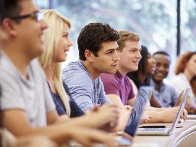 obuchenie i vysshee obrazovanie v ispanii dlja russkih v 2018 godu shkolnaja sistema 20b6917
