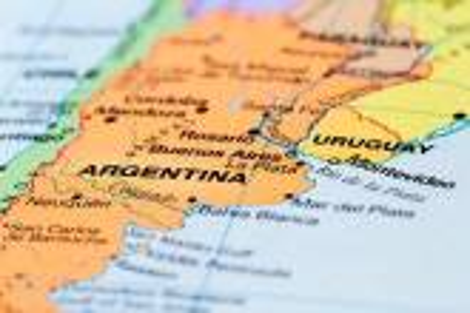 oficialnyj gosudarstvennyj jazyk argentiny na kakih nacionalnyh dialektah govorjat v strane ee8bccf