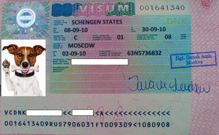 oformlenie vizy v daniju cherez vizovyj centr 00f0e64