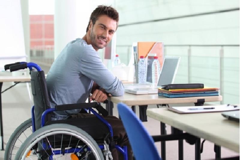 ohrana truda rabotajushhih invalidov d920853