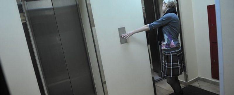 oplata za lift v mnogokvartirnom dome e1af637