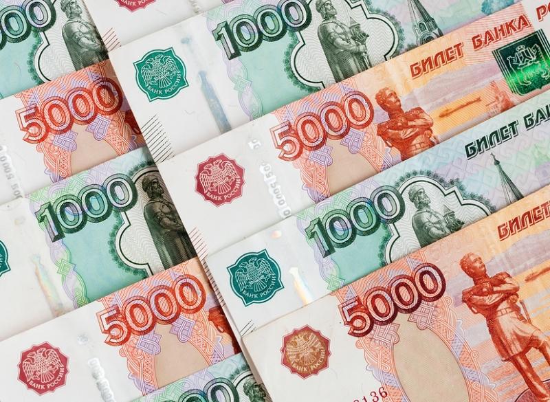 osnovnye sredstva stoimostju do 100 000 rublej v nalogovom uchete d82b912