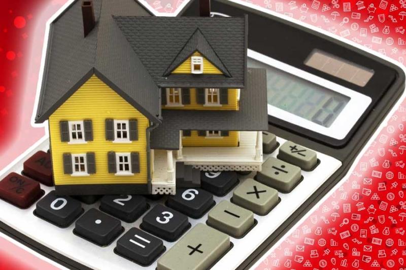 налог на продажу недвижимости юр лица