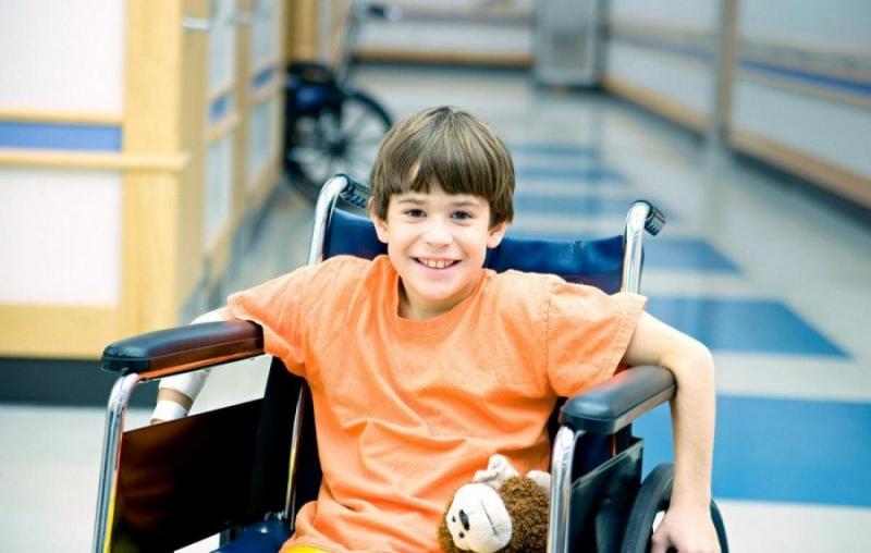 otpusk roditeljam detej invalidov v 2018 godu a9061e4