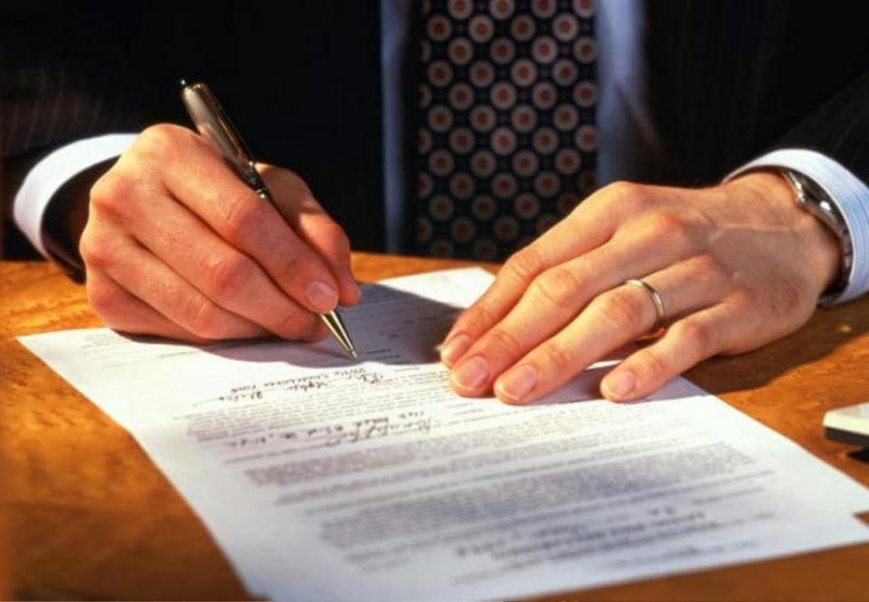 otvetstvennost arbitrazhnogo upravljajushhego ugolovnaja administrativnaja disciplinarnaja 94e455b