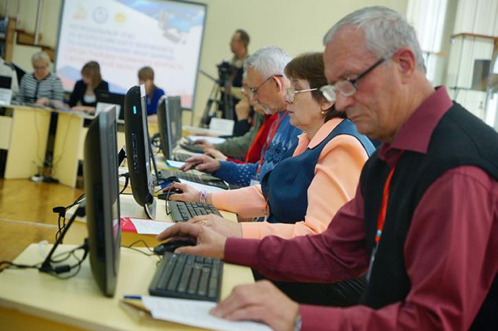 pensii v 2017 godu poslednie novosti indeksacija rabotajushhim pensioneram nakopitelnaja chast pensionnyj vozrast v rossii chto skazal vv putin v e089a4a