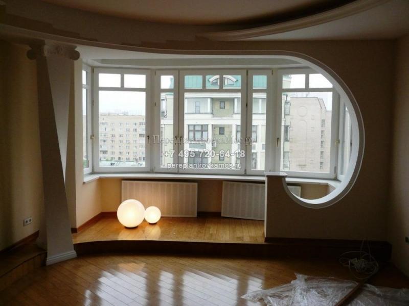 pereplanirovka balkona i lodzhii 66ab2ad