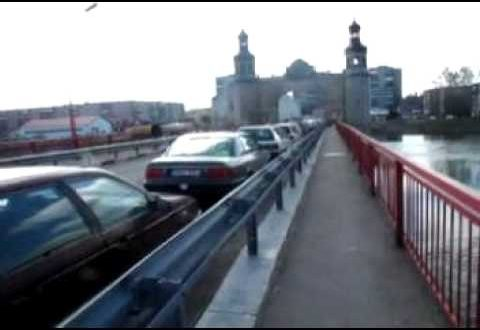 peresechenie granicy rossii i belarusi s litvoj kak ee proehat bez ocheredi 540f6b9