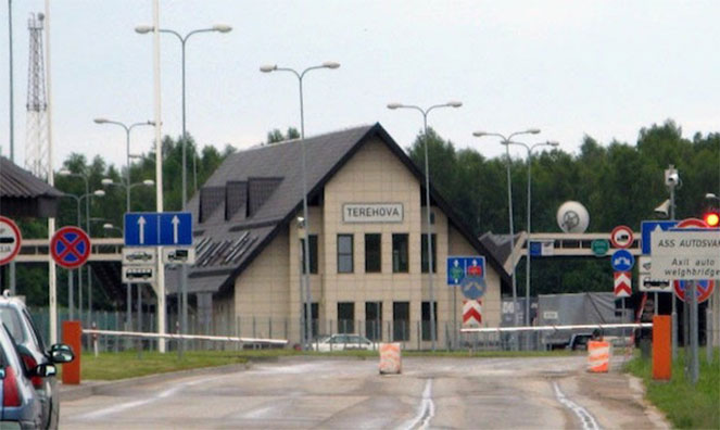 peresechenie granicy s latviej i ochered na nej 79117d8