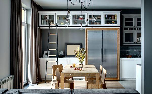 perevod apartamentov v zhiloe pomeshhenie 9f90730